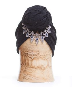 Product-32-Christmas-Carmen-Turban
